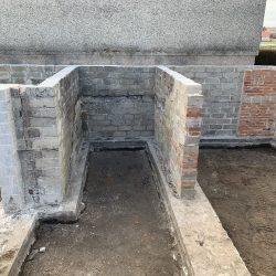 Rozbudowa domu jednorodzinnego w Raciborzu - BAUMAG - fot. 4